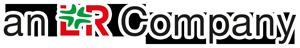 an L&R company
